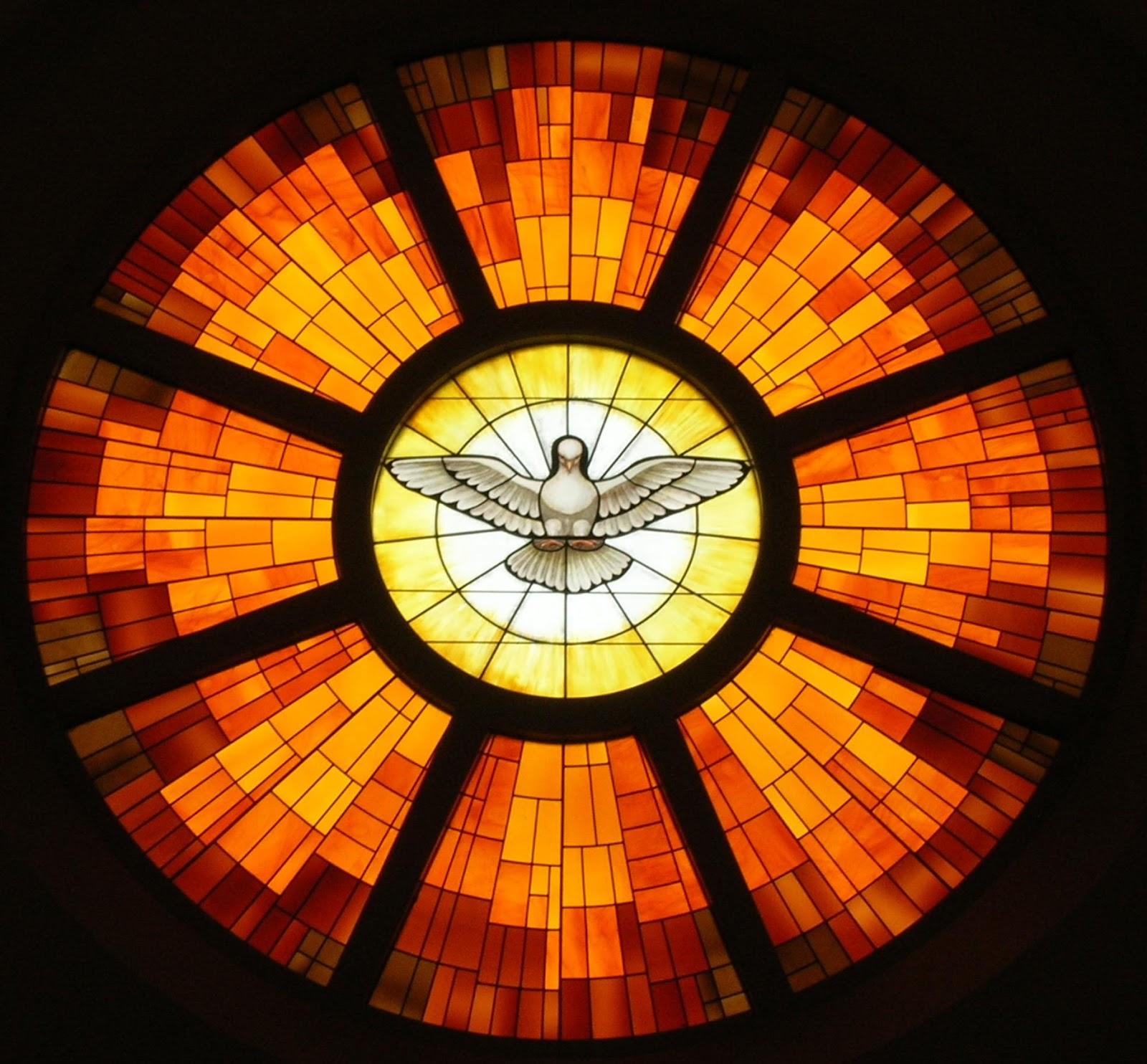 Misión Extendida Pentecostes